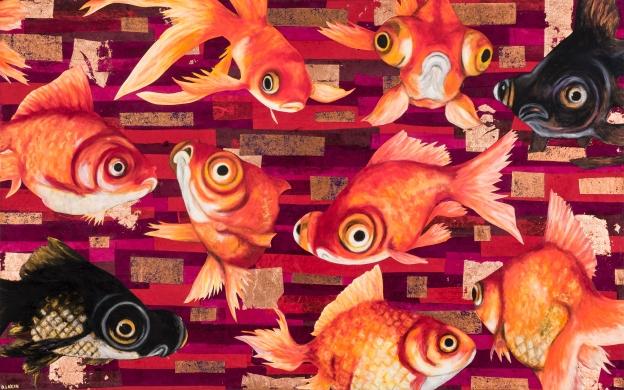 goldfishbc